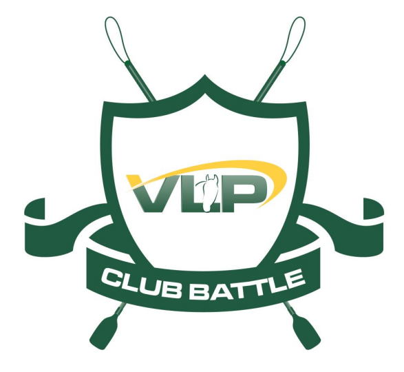 VLP Club Battle