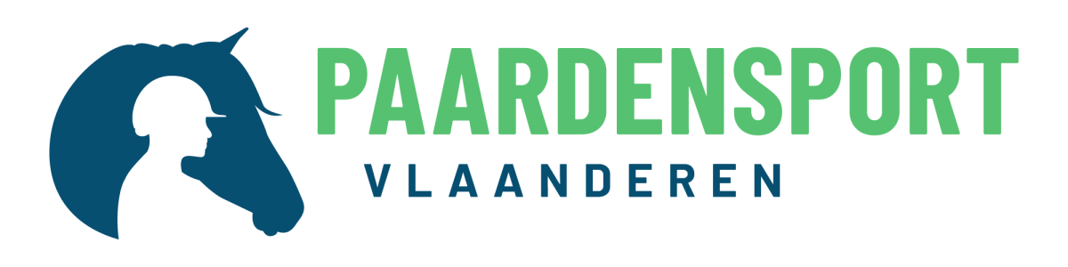 Paardensport Vlaanderen